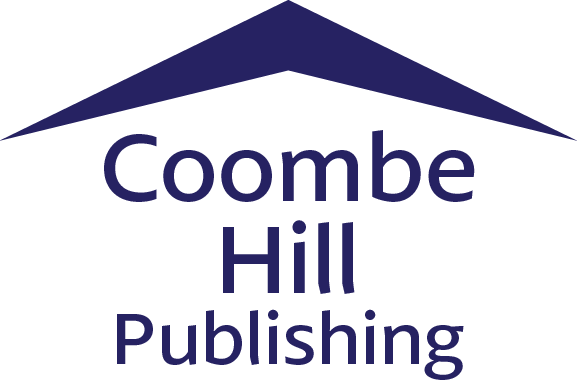 Coombe Hill Publishing
